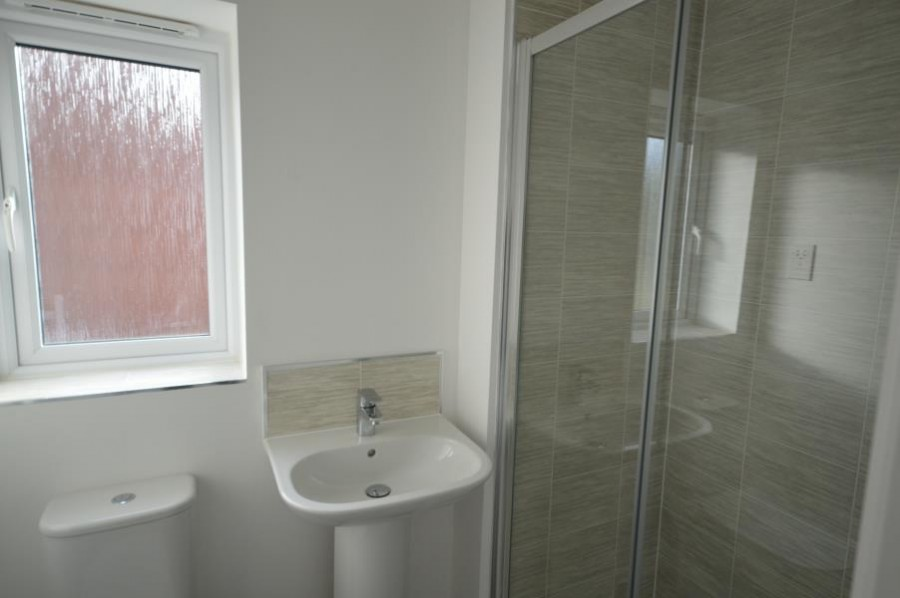 Images for Bickerton Grove, TF3 5JL