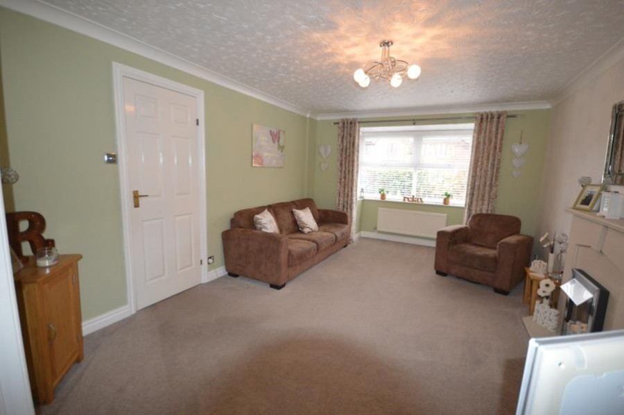 Images for Abelia Way, Priorslee