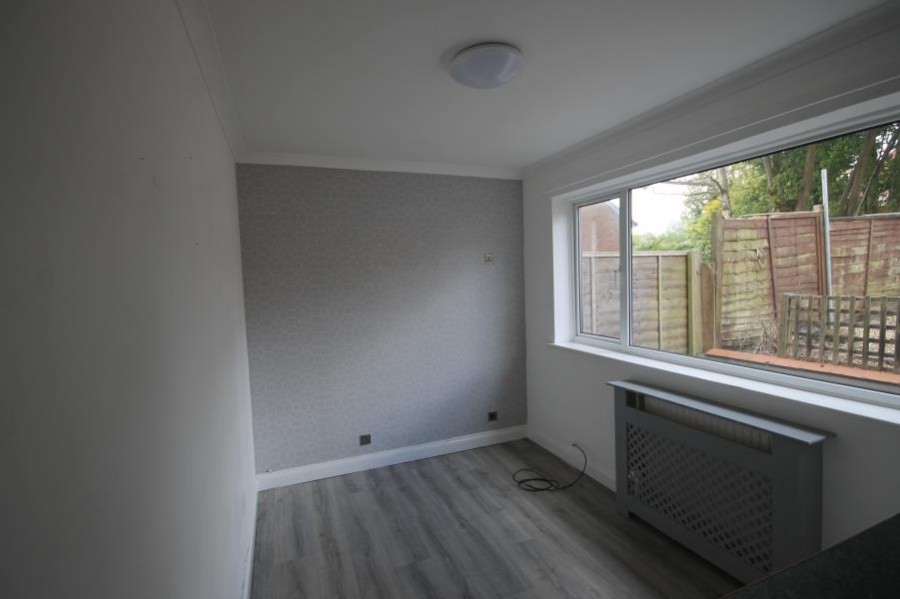 Images for Leadon Close, TF4 3HT
