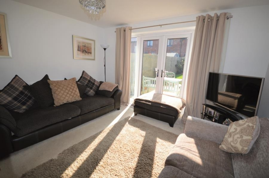 Images for Birchfield Way, Lawley